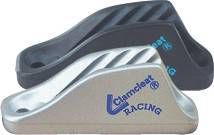 Clamcleat CL254 Racing Midi